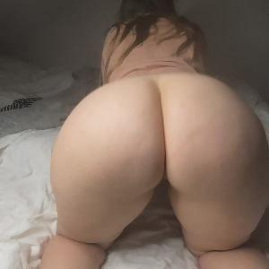 Ass pawg big Pawg XXX