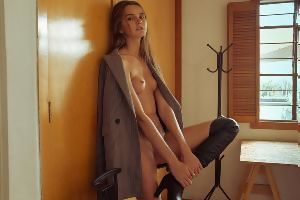 Daria Bezrukova HD XXX Pics and Free Porn Videos on HDPORN.PICS