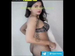 Metti kalher HD XXX Pics and Free Porn Videos on HDPORN.PICS