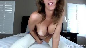 Lauren+the+ga+milf HD XXX Pics and Free Porn Videos on HDPORN.PICS